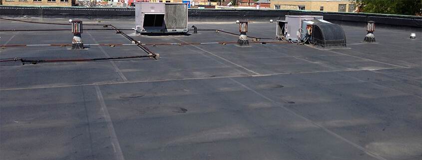 Tennessee Tpo Roofing Company Trusted Tennessee Roofing