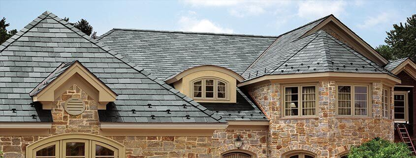 Tennessee Residential Roofing